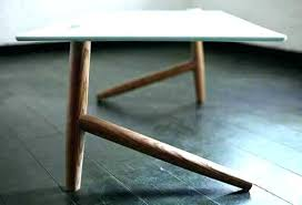 wooden table leg ideas unique table legs unique table base ideas coffee table leg ideas