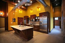 Latest Trends In Kitchen Design by Simple Latest Trends In Kitchens Trends Home U003e Kitchen U003e New