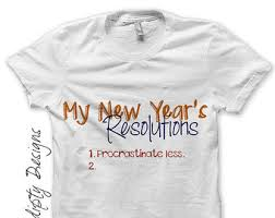 new year t shirts new years printable etsy
