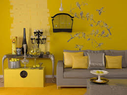 yellow and gold color match in home decoration home design for us