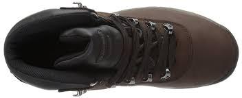s yard boots sale amazon com hi tec s altitude iv waterproof hiking boot
