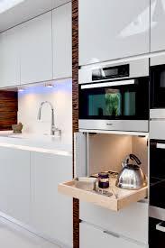 clever kitchen storage cuisine kitchen pinterest clever