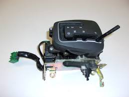 used jaguar shifters for sale