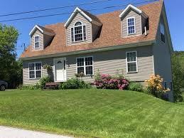 green light real estate 122 dickinson drive northfield vt 4690560 green light real