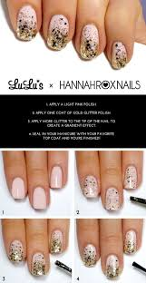 499 best light pink nail design images on pinterest light pink