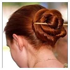 hair online india online hair stick bun women hair accessories clip pin prices