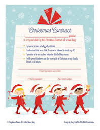 elf letter template elf on the shelf ideas for arrival 10 free printables letters