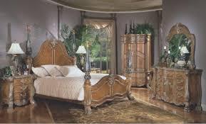 Bedroom Furniture Clearance Aico Bedroom Furniture