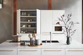 Kitchens Collections by Custom Kitchen Designs U2013 Cesar Kitchen Collections