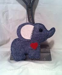 147 best feltloved handmade wool felt keychains