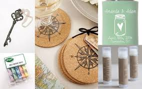 salt water taffy wedding favor functional wedding favors style inspiration and design by
