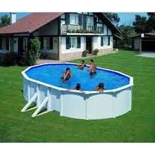 amenagement autour piscine hors sol cloture piscine hors sol zodiac azteck hors sol ronde m