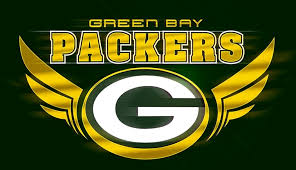 i green bay packers thinglink
