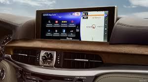 lexus service nj about our new lexus models in nj lease a new lexus in nj today