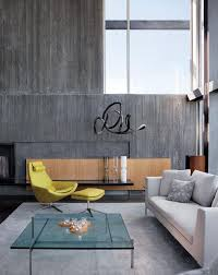 23 superbly refined gray living room designs rilane