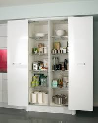 60 best larder images on pinterest kitchen kitchen ideas and