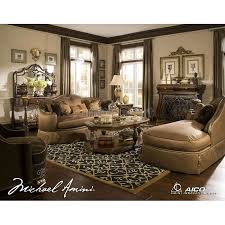Formal Living Room Set by 35 Best My Italian Furniture Images On Pinterest Italian