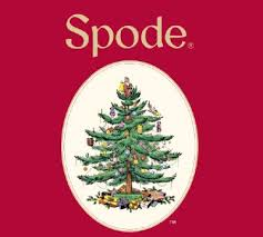 73 best spode is the best images on
