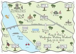 washington dc trolley map map washington dc pencil and in color map washington dc