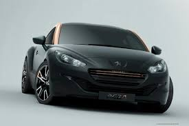 peugeot sedan 2013 peugeot to develop new 308 gti and top spec 308 xy possible 208 r