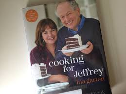 cookbook club cooking for jeffrey ina garten