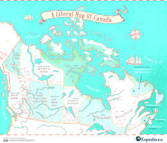 Western Us Map My Blog Western States Wall Map Mapscom Map Usa Usa And Canada Map Usa County World Globe Editable Powerpoint