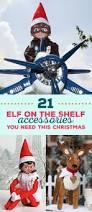 695 best elf on a shelf images on pinterest christmas ideas