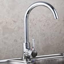 brand new designer kitchen tap for sale in heathrow london