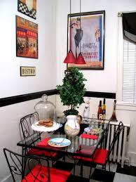 French Bistro Kitchen Design by Bistro Kitchen Design Ideas Bistro Kitchen Decor How To Design A