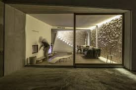 sweet home interior home sweet home design christmas ideas the latest architectural