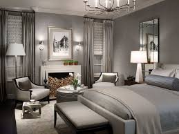 bedroom design mens bedroom decorating ideas mens bedroom