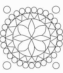 rangoli coloring pages coloring pages coloring pages