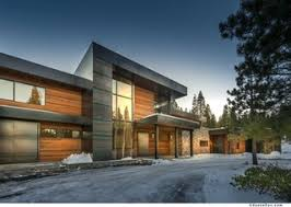 Prefab Cottages California by 22 Modern Prefab Companies That Every Homebuyer Can Rely On Dwell