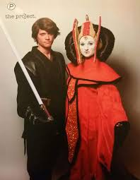 queen amidala cosplay cosplay amino