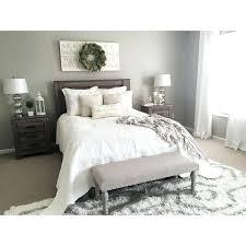pinterest bedroom decor ideas pinterest bedroom decor overcurfew com