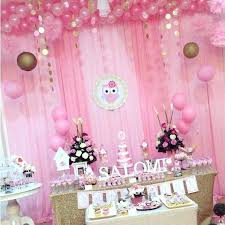 baby shower decorations for a girl ideas for baby shower girl baby shower gift ideas