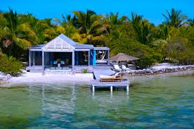 belize all inclusive vacation packages all inclusive belize