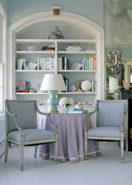 lavender living room lavender living room beach style living room new york by