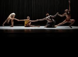 alonzo king lines ballet northrop