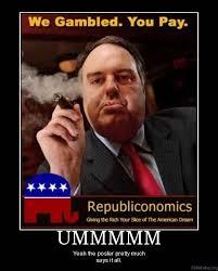 Republican Meme - bigger fatter politics republican memes
