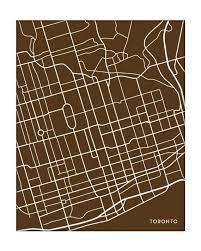 Drafting Table Toronto 51 Best Toronto Design Inspiration Images On Pinterest Toronto