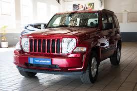 ford dealer in middelburg jeep cherokee 2 8l crd