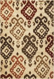Polypropylene Rugs Outdoor by Area Rug Elegant Home Goods Rugs Outdoor Area Rugs On Ikat Area