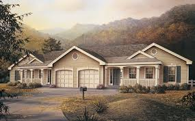 Modular Duplex Floor Plans Google Image Result For Http Images Coolhouseplans Com Chp Hda01