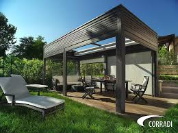 Backyard Shade Solutions by New Outdoor Shade Solution