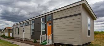 kit homes new mexico manufactured home u0026 modular home dealer in ca az nm or wa homes