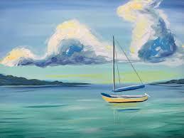 paint u0026 sip studio in southborough
