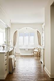 fair 90 french bathroom decor decorating inspiration of best 25