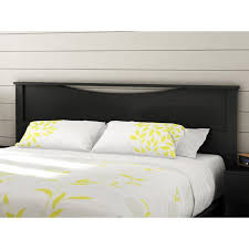 Iron And Wood Headboards Bedroom Awesome Full Size Headboard Walmart Full Size Wood