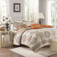 Best Type Of Bed Sheets Home Essence Menara Quilted Coverlet Set Walmart Com